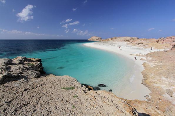 640_Oman_20140104_0146