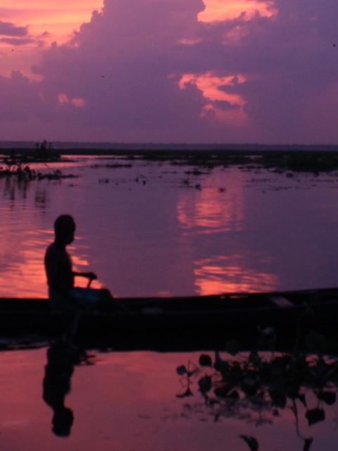 Il cinema, la televisione e la pubblicità in India: meccanismi e testimonianze di due produttori di Mumbai