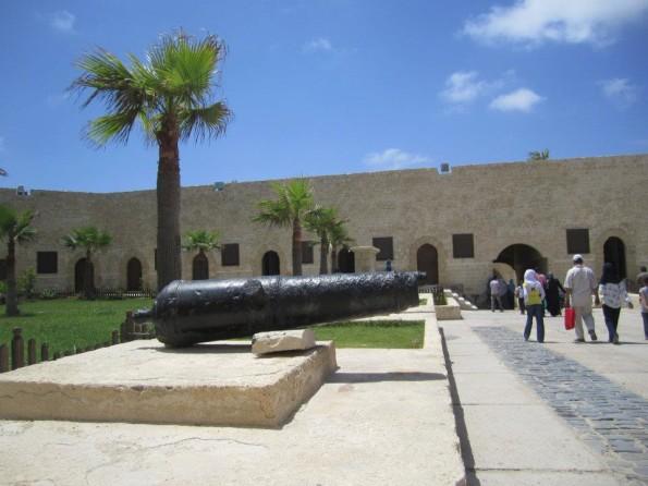 forte Alessandria